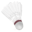 Badminton Icon 64x64 png