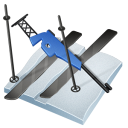 Biathlon 2 Icon 128x128 png