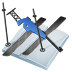 Biathlon 2 Icon 72x72 png