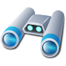 Search Icon 96x96 png