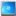 Desktop Icon 16x16 png