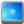 Desktop Icon 24x24 png