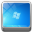 Desktop Icon 32x32 png