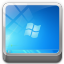 Desktop Icon 64x64 png