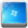 Desktop Icon 96x96 png
