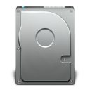 HD Icon 128x128 png