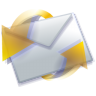 Outlook 2 Icon 96x96 png