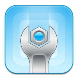 LiteIcon Icon 256x256 png