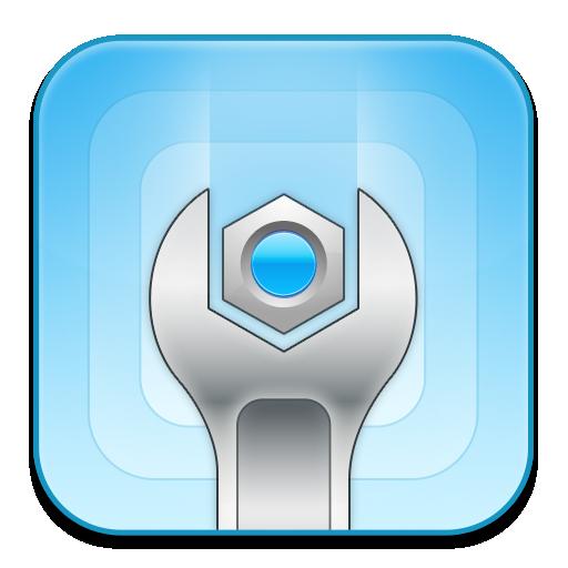 LiteIcon Icon 512x512 png