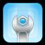 LiteIcon Icon 64x64 png