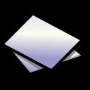 BeOS Generic Icon