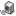 BeOS Audio Server Icon 16x16 png