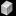 BeOS BeBox Grey Icon 16x16 png