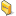 BeOS Stickies Icon 16x16 png