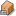 BeOS Tar Archive Icon 16x16 png
