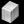 BeOS BeBox Grey Icon 24x24 png