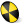 BeOS Burn Icon 24x24 png