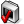 BeOS Screener Icon 24x24 png