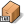 BeOS Tar Archive Icon 24x24 png