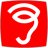 BeOS Logo Icon