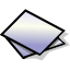 BeOS Generic Icon 64x64 png