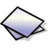 BeOS Generic Icon 96x96 png