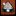 Apps KMetronome Icon 16x16 png
