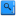 Places Folder Saved Search Icon 16x16 png