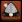 Apps KMetronome Icon 22x22 png