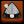 Apps KMetronome Icon 24x24 png