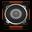 Apps Preferences Desktop Sound Icon 32x32 png