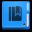 Places Folder Bookmark Icon