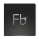 Flash 2 Icon 128x128 png