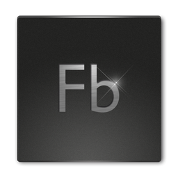 Flash 2 Icon 256x256 png