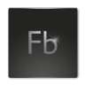 Flash 2 Icon 96x96 png