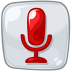 Sound Recorder Icon 72x72 png
