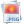 File Png Icon 24x24 png