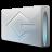 SCSI Icon