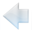 Back Icon 64x64 png