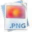 File Png Icon 64x64 png