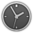 Clock Icon 48x48 png