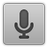 Voice Search Icon 48x48 png