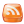RSS Feed Icon 24x24 png