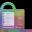 Taskbar Icon 32x32 png