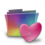 Favorites Icon 64x64 png
