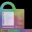 Taskbar Icon 64x64 png