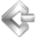 Apps KCM SCSI Icon