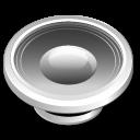 Apps Multimedia 1 Icon