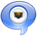 Apps Seyon Icon