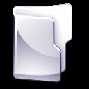 Filesystems Folder Icon